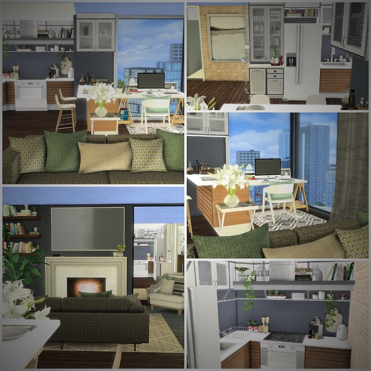 san-myshuno-apartment